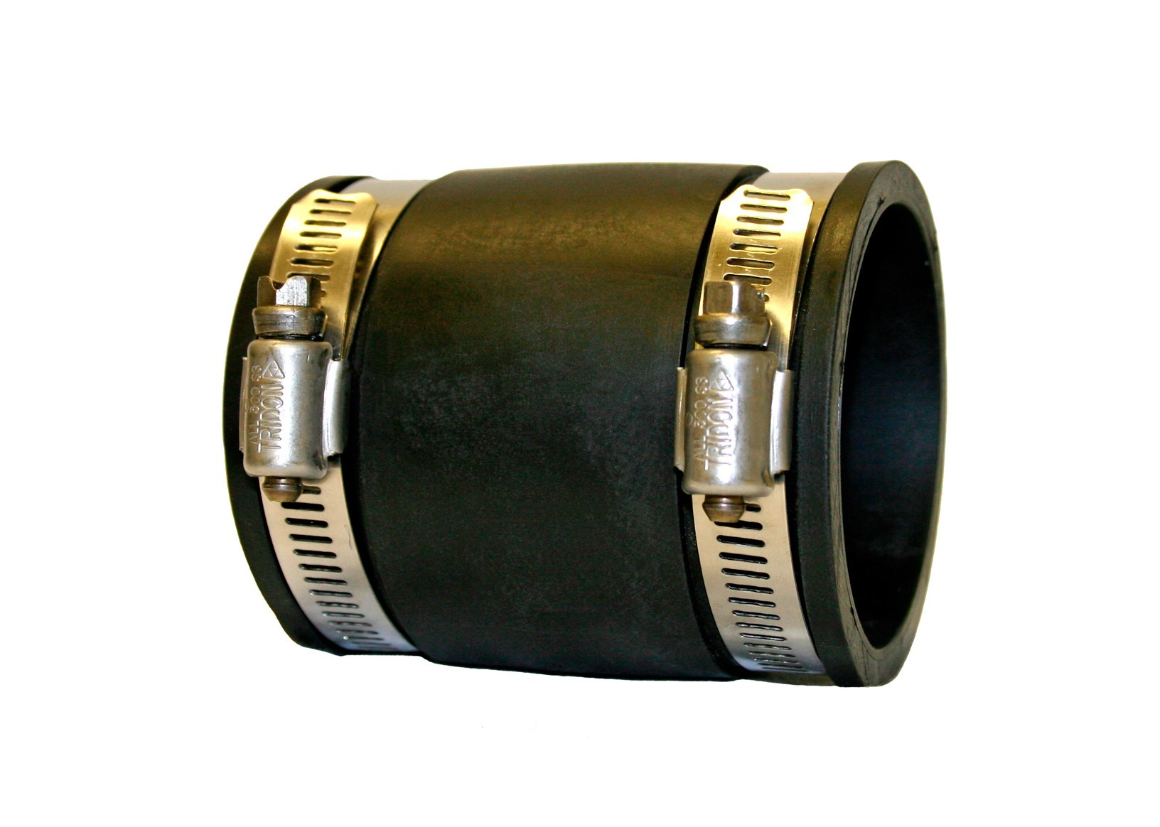 Evolution Aqua Eazy Connector straight connector
