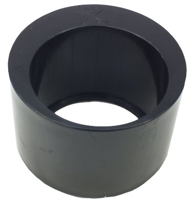 solvent weld reducer