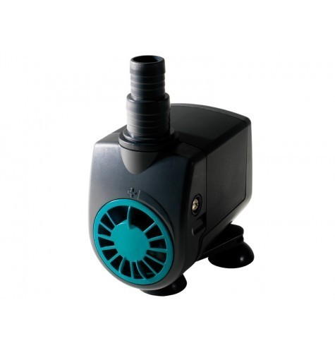 newa jet aquarium pumps