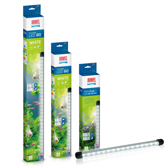 juwel novolux aquarium light