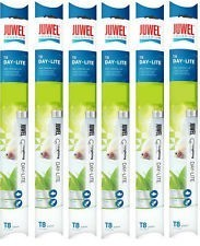 juwel aquarium daylight lamp t8