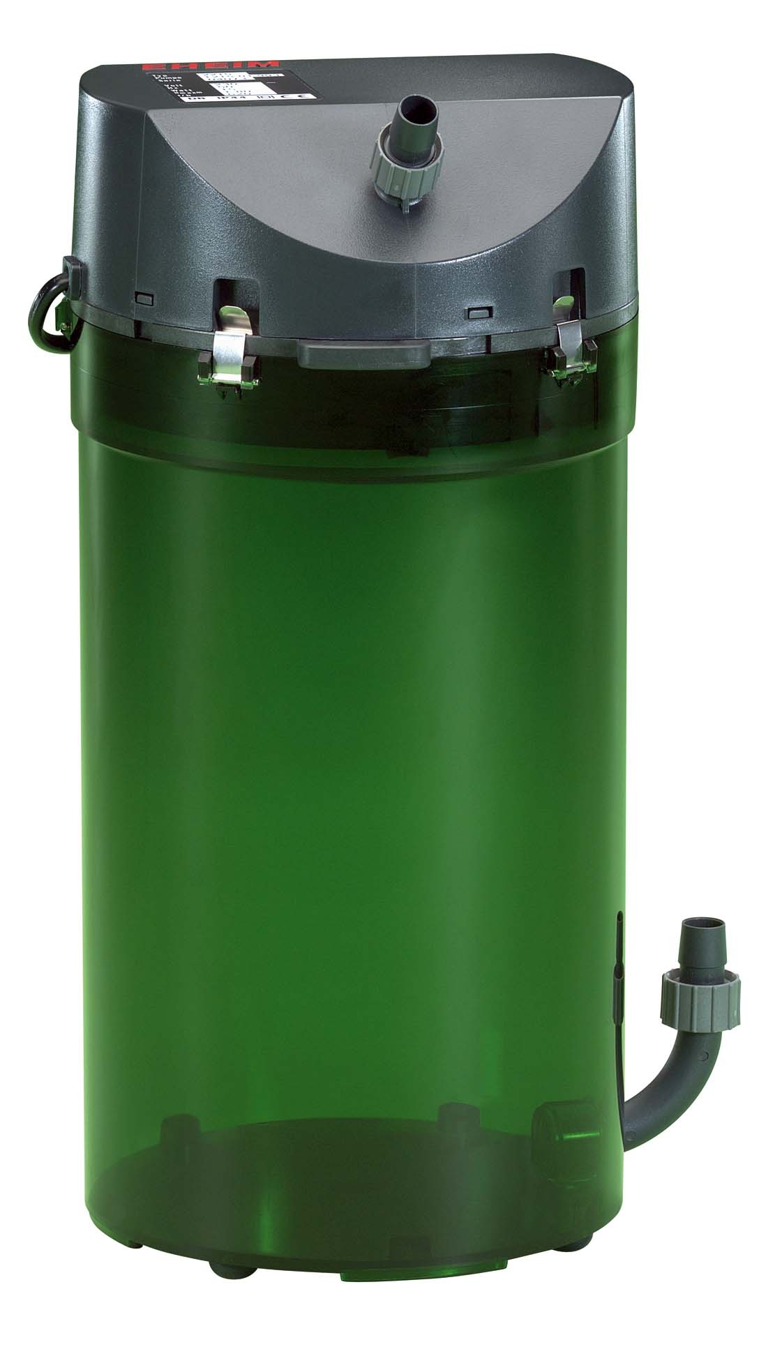 Eheim Classic 350 External Filter