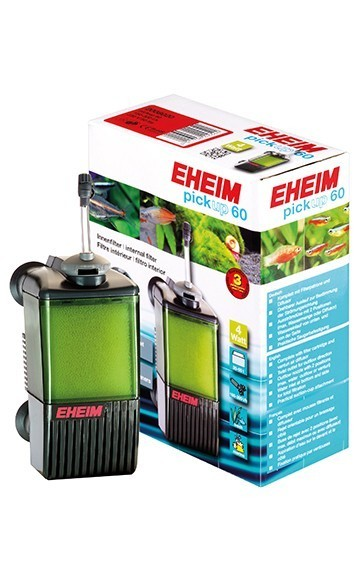 Eheim Pick Up 60 Internal Filter (2008)