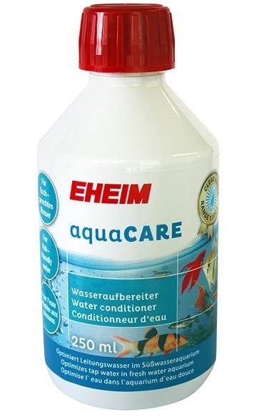 Eheim Aqua Care 250ml