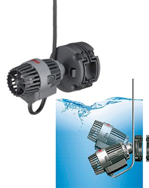 Eheim StreamON+ 9500 Pump