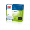 juwel carbax filter cartridge