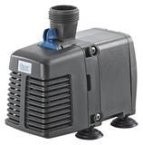 oase optimax aquarium pump