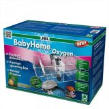 JBL baby home oxygen