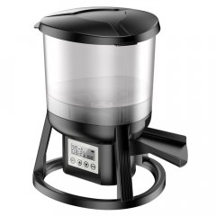 Evolution Aqua EvoFeed automatic feeder