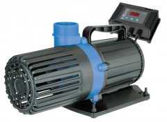 Evolution Aqua Variflow Pump