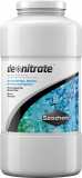Seachem DeNitrate 1000ml