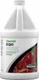 Seachem Flourish Iron 2000ml 0478