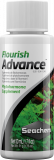 Seachem Flourish Advance 50ml 1234