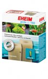 Eheim Pick Up 160 Filter Cartridge 2617100