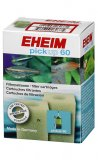 Eheim Pick Up 60 Filter Cartridge 2617080