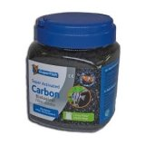 Superfish Activated Carbon 500ml