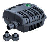 PondXpert MightyMite 2000 Pond Pump
