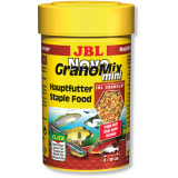 JBL NovoGranoMix Mini Refill 100ml 3009900