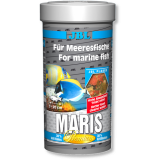 JBL Maris Marine Flakes 250ml 3102000
