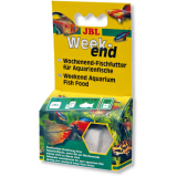 JBL Weekend Food Block 4032000