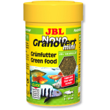 JBL NovoGranoVert Mini Refill 100ml 3009500