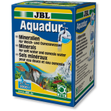 JBL Aquadur 250gm