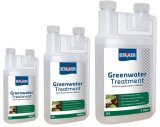 Bermuda Green Water Treatment 1000ml
