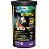 JBL ProPond Summer S 340gm