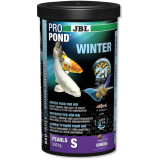 JBL ProPond Winter S 600gm