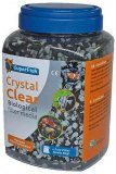 Superfish Crystal Clear 500ml