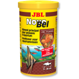 JBL NovoBel 1000ml 3014000