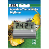 JBL Aquarium Digiscan Thermometer