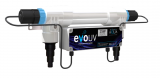 Evolution Aqua Evo 15w UVC