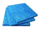 "Japanese Matting 17""x11"" Pack of 3"