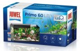 Juwel Primo 60 LED Aquarium Black