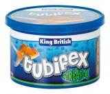 King British Tubifex 10gm