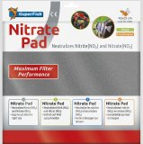 SuperFish Nitrate Pad