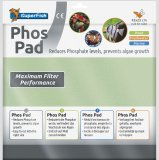 SuperFish Phosphate Pad