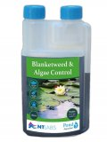 NT Labs Pond Aquaclear 1000ml