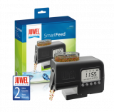 Juwel Aquarium SmartFeed Automatic Feeder
