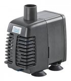 Oase OptiMax 800 Aquarium Pump