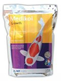 NT Labs Medikoi Growth Junior 750gm