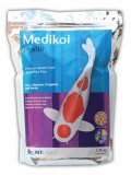 NT Labs Medikoi Health Junior 750gm