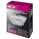 Newa More I Replacement Cartridge 20 & 30
