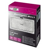 Newa More II Replacement Cartridge NMO30R, NMO50 & 50R
