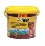 JBL NovoBel 5500ml