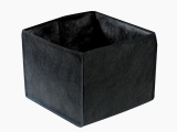 Flexible Plant Basket Square 18cm