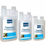 Bermuda Tap Water Conditioner 500ml