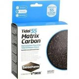 Seachem Tidal 55 Matrix Carbon 140ml