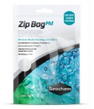 Seachem Zip Bag Medium